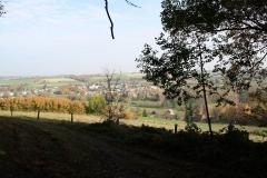 Schoonbron-Engwegen-064-Vergezicht-in-de-herfst