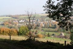 Schoonbron-Engwegen-065-Vergezicht-in-de-herfst