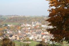 Schoonbron-Engwegen-072-Vergezicht-in-de-herfst