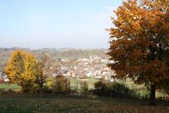 Schoonbron-Engwegen-073-Vergezicht-in-de-herfst