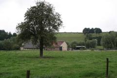 Simpelveld-Perenboom