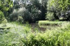 Huls-e.o.-172-Waterplas-bij-Simpelveld
