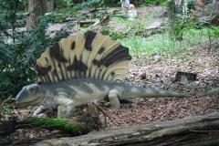 Dierenpark-Amersfoort-263-Edaphosaurus