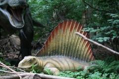 Dierenpark-Amersfoort-268-Dimetrodont