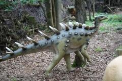 Dierenpark-Amersfoort-301-Kentrosaurus