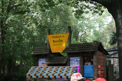 Dierenpark-Amersfoort-002-Ingang