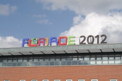 Floriade-2012-000