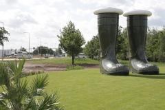 Floriade-2012-007-Reusachtige-laarzen