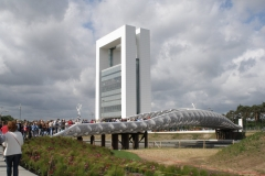 Floriade-2012-008-Loopbrug-en-toren