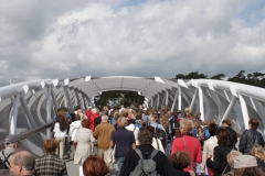Floriade-2012-009-Loopbrug