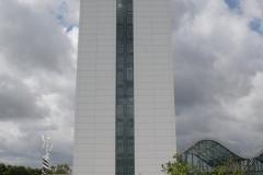 Floriade-2012-011-Innovatoren