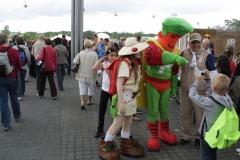 Floriade-2012-017-Mascotte