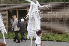 Floriade-2012-019-Fantasy-op-stelten