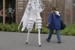 Floriade-2012-021-Fantasy-op-stelten