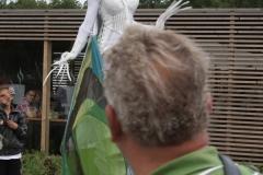 Floriade-2012-022-Fantasy-op-stelten