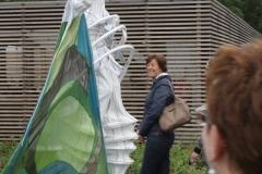 Floriade-2012-023-Fantasy-op-stelten