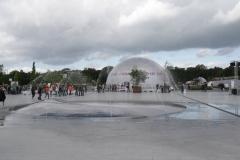 Floriade-2012-024-Fontein