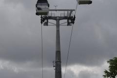 Floriade-2012-026-Kabelbaan