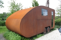 Floriade-2012-031-Roestige-caravan