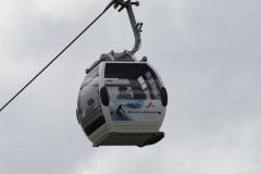 Floriade-2012-036-Kabelbaan