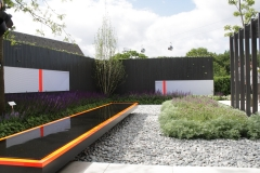 Floriade-2012-045-Strakke-tuin