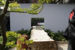 Floriade-2012-050-Boomstam-naar-Strakke-tuin