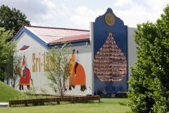 Floriade-2012-073-Paviljoen-Sri-Lanka