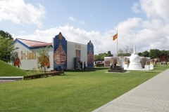 Floriade-2012-076-Paviljoen-Sri-Lanka