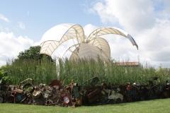 Floriade-2012-078-Paviljoen-Sri-Lanka