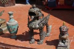 Floriade-2012-081-Paviljoen-Zuid-Korea-Leeuw