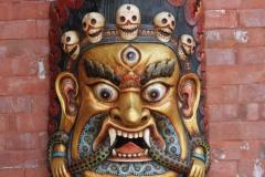 Floriade-2012-084-Paviljoen-Zuid-Korea-Masker