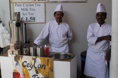 Floriade-2012-098-Paviljoen-Sri-Lanka-Ceylon-Tea