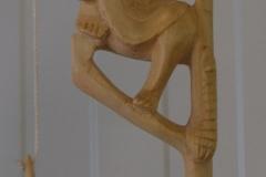 Floriade-2012-103-Paviljoen-Sri-Lanka-Houtsnijwerk