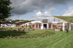 Floriade-2012-105-Paviljoen-Pakistan