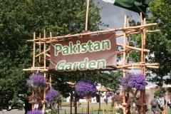 Floriade-2012-108-Paviljoen-Pakistan