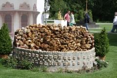 Floriade-2012-110-Paviljoen-Pakistan-Steenfontein
