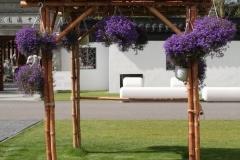 Floriade-2012-111-Paviljoen-Pakistan