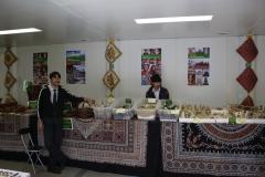 Floriade-2012-113-Paviljoen-Pakistan