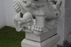 Floriade-2012-117-Paviljoen-China-Leeuw