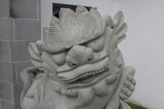 Floriade-2012-119-Paviljoen-China-Leeuw