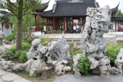 Floriade-2012-120-Paviljoen-China