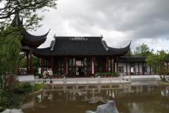Floriade-2012-121-Paviljoen-China