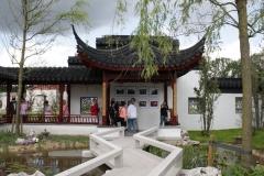 Floriade-2012-122-Paviljoen-China