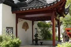 Floriade-2012-125-Paviljoen-China