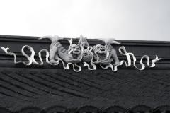 Floriade-2012-127-Paviljoen-China-Dakornament