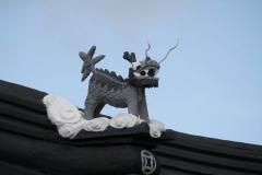 Floriade-2012-128-Paviljoen-China-Dakornament