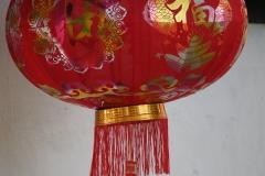 Floriade-2012-137-Paviljoen-China-Lampion