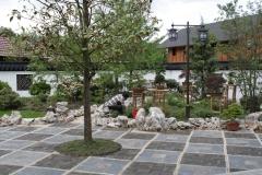 Floriade-2012-139-Paviljoen-China
