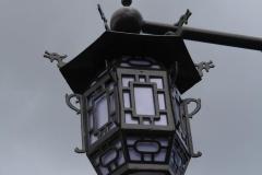Floriade-2012-145-Paviljoen-China-Lantaarn