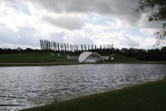 Floriade-2012-147-Waterdelta